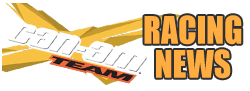 can-am-racing-news