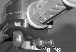 throttle-2012-5