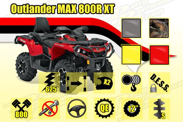 2014-Outlander-MAX-800R-XT