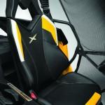 Maverick 1000R X XC