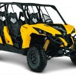 Maverick MAX 1000R