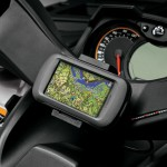 2014 Can-Am Outlander MAX 1000 LTD GPS
