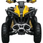 Renegade 800R X xc