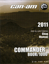 2011-Commander-800R-1000-Shop-Manual
