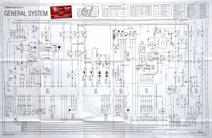 DSC_2401_01 300x196 can am commander 800r 1000 wiring diagrams 2008 can am renegade 800 wiring diagram at bakdesigns.co