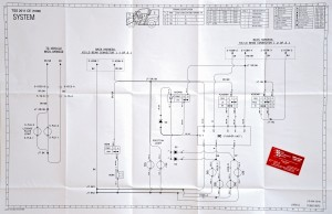 can am commander 800r 1000 wiring diagrams 2011 commander 800r 1000 tss 2011 ce 1000 system