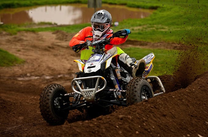 Maxresdefault moreover Cody Miller Can Am Ds Atv Jump together with Kit De Decoracin De La Noche De Nen De La Edicin Idgrafix Yamaha Mt Idgrafixes in addition Can Am Brpds Xmx further Logo Can Am Black X Team. on can am ds 450