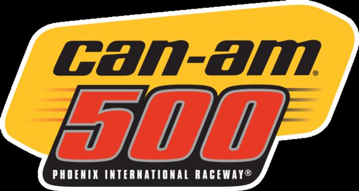 canam-500