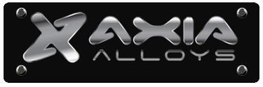 axiaalloys